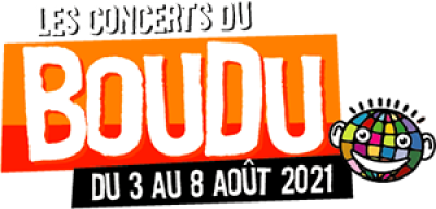 logoCDBDM2021